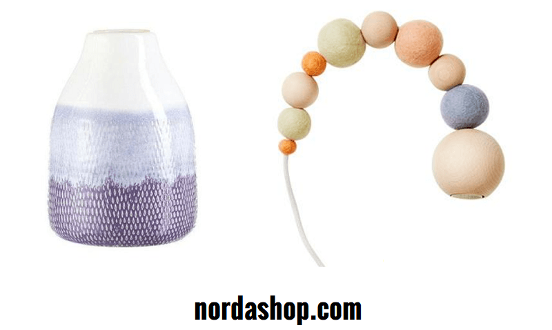 Obraznicaturi - Black Friday Norda Shop