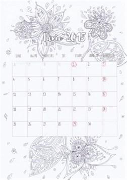 Iunie 2018
