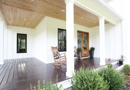 front-porch-wide-3