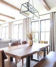 livingroomm