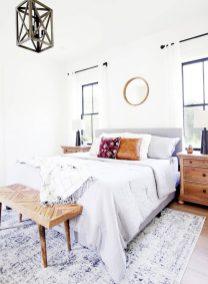 master-bedroom-bed-full-1