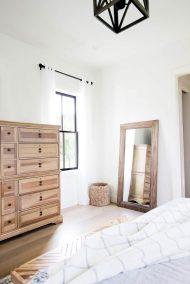 master-bedroom-mirror-1