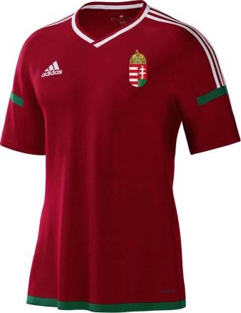 Hungary-Euro-2016-Home-Away-Kits-Vote (3)