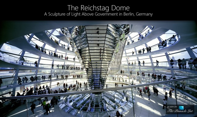 001-The-Reichstag-Dome-A-Sculpture-of-Light-Above-Government-in-Berlin-Germany