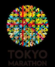 tokyo-marathon-2018-official-logo