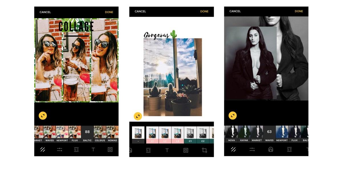 aplicativo-de-edicao-de-fotos-antes-e-depois-instasize-collage