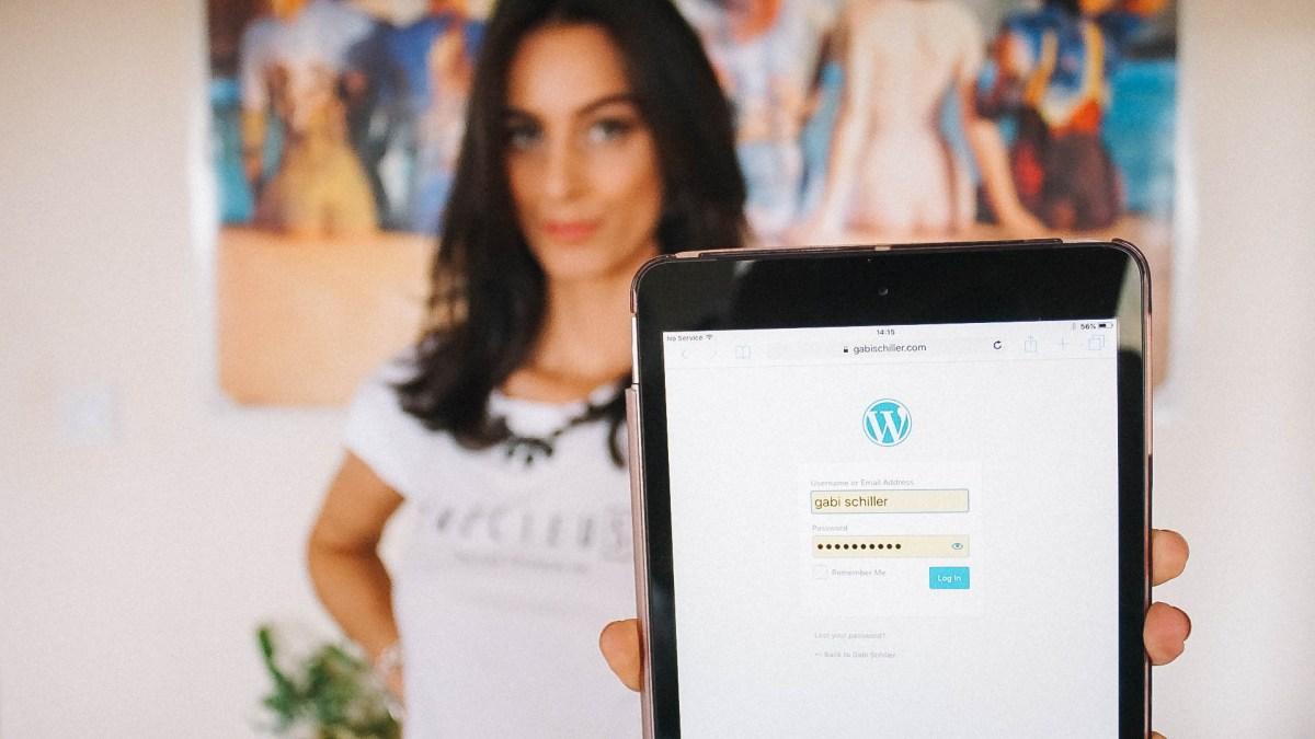 Como Resolver o Loop de Redirecionamento do Login no WordPress