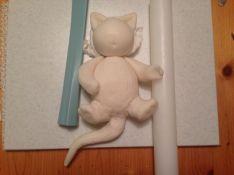 Katze_0005
