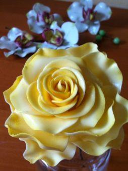 Blumen02