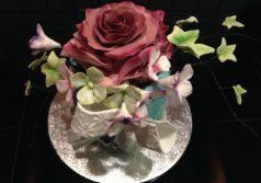 Blumen30