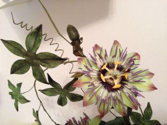Blumen_Kuchenmesse_0051