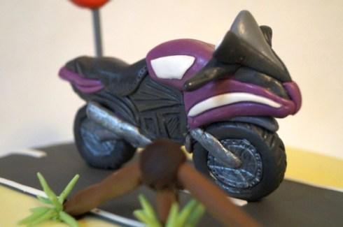 Motorradtorte_0014