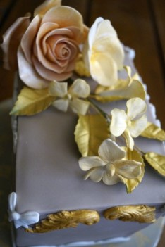 Vintage_cake_0019