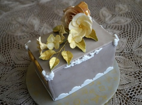 Vintage_cake_0021