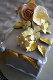 Vintage_cake_0026