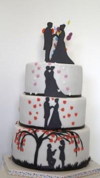 Party_Hochzeit_0003
