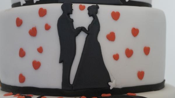 Party_Hochzeit_0006
