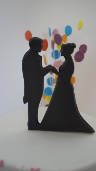 Party_Hochzeit_0009
