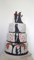 Party_Hochzeit_0012