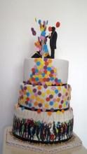 Party_Hochzeit_0013