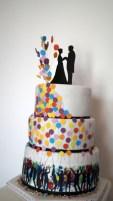 Party_Hochzeit_0014