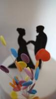 Party_Hochzeit_0024