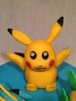 Pokemon0008