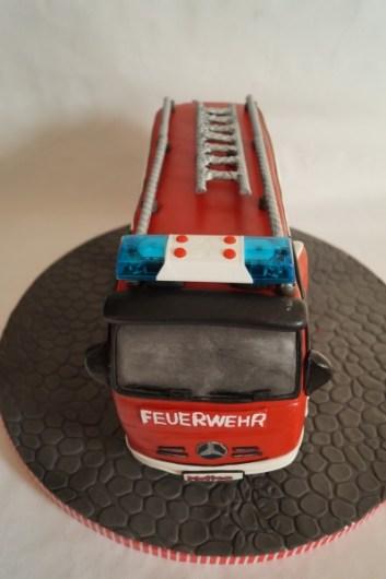 Feuerwehr0009