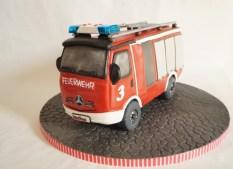 Feuerwehr0031