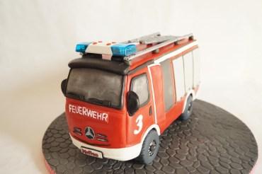 Feuerwehr0032