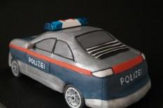 polizeiauto0013