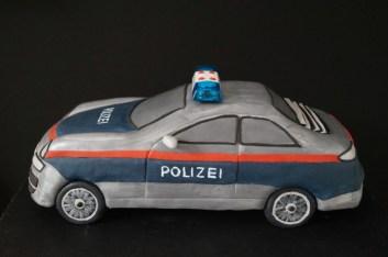 polizeiauto0015