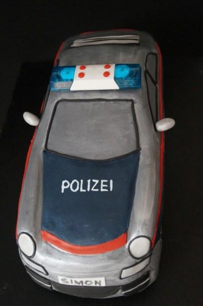 polizeiauto0019