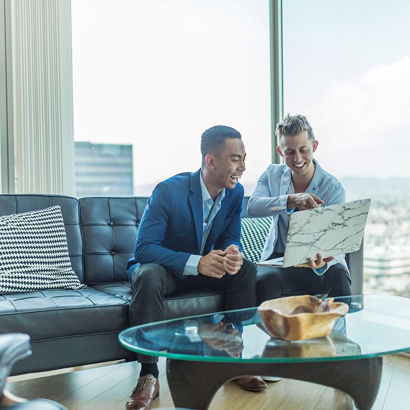 sube el salario emocional a tus empleados