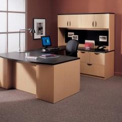 Mesh Task Chair Occasional Chairs Cheap Office Furniture - Ga Blanco & Sons Inc