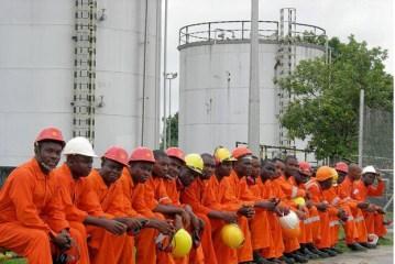 L'Institut du pétrole de du gaz cherche des candidats