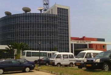 Fin de la grève à Gabon Télévision, les difficultés persistent
