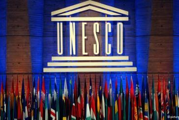 L'UNESCO dément avoir décrété l'année blanche au Gabon