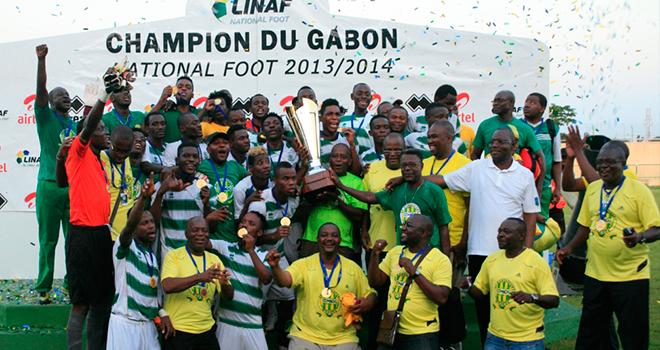 La reprise des championnats de football 1ère et 2ème division envisagée pour juillet ou août 2020