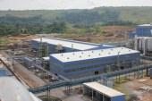 Le Gabon lance la transformation locale de son manganèse le 12 juin