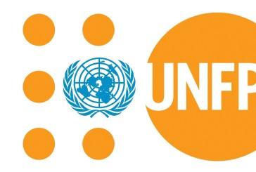 l'UNFPA au Gabon pour peaufiner sa stratégie en faveur des africains de l'ouest et du centre