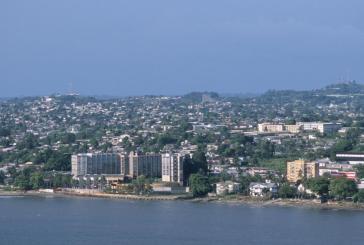 Un mort et deux blessés graves dans un accident à plein ciel (Libreville)