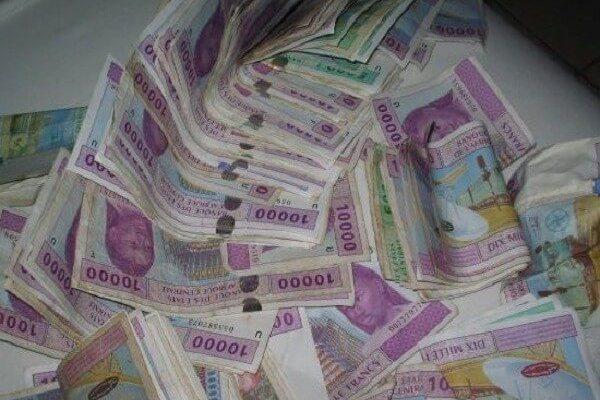 Affaire BR SARL : 49 patrons de micro finances interpellés et gardés à vue
