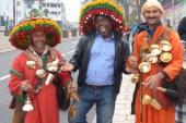 Le voyage qui a changé ma vision du Maroc (Un reportage de Yves Laurent GOMA)
