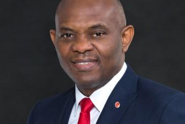 Elumalu encourage le congrès américain à adopter  la loi