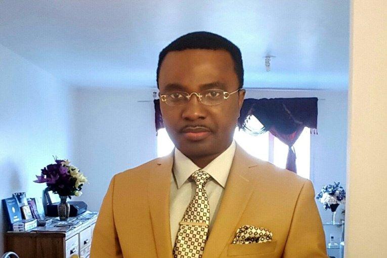 Affaire de crime rituel à Fougamou : La famille Vincent de Paul Nyonda maintient sa plainte contre Jonas Moulenda malgré son rétropédalage