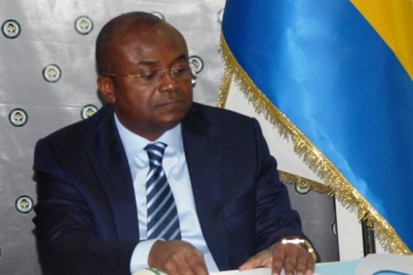 Les audiences à la Cour constitutionnelle seront publiques (Avocat d'Ali Bongo)