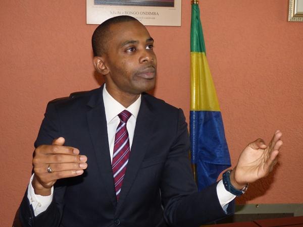 Crise post-électorale : les 800 personnes interpellées à Libreville sont libres sauf  70 individus