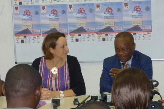 11ème édition du festival des films documentaires du 28 au 2 décembre prochain à Libreville