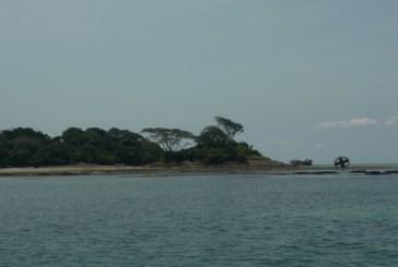 Le Gabon et la Guinée Equatoriale se remettent à l'ONU pour régler le différend sur l'île Mbanié